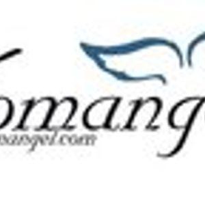 Tomangel live Holiday Sunset 2011 club Kulna