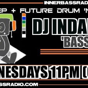 InnerbassRadio 03-01-11