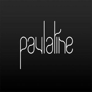 Paulatine Radio 040 hosted by Piek