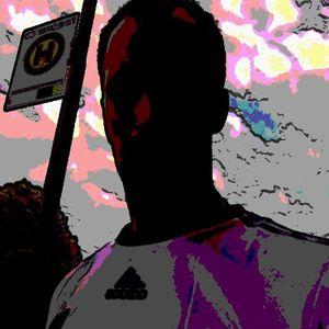 Einer_aus_RS _-_ Fast Forward  2011-10-10