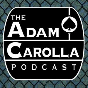 Adam Carolla Show: Rich and Jordan