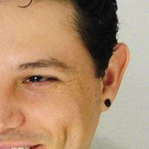 Alex Dias - Março 2010