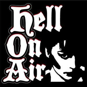 Hell On Air - Emission #7 - 20140617