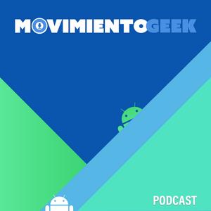 #18, Todo lo relacionado a los proximos Pixel de google , Samsung y sus noticias , Xiaomi y sus merc