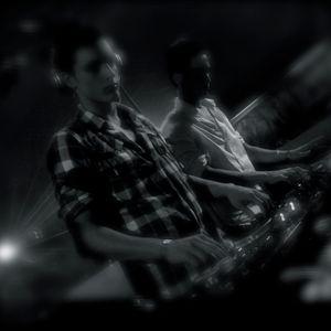 Aldo Pantaleoni dj mix semptember 2011