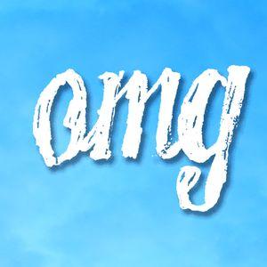 OMG: Episode 12 Part 2 (24/06/12)