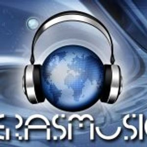 Erasmusic puntata 7/01/2014