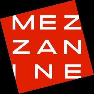 Mezzanine (the radio show) 2017-04-13