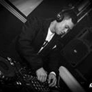 Trance Mix - Uplifting, Tech & Psy