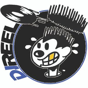 DJ Reel Live Club set  06/09
