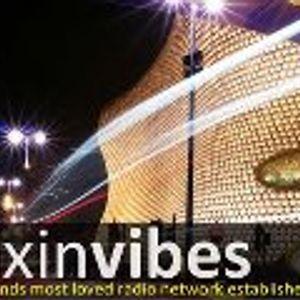 Kizza Bassline DeeJay - Commercial House Mix (Greece Summer 2011)