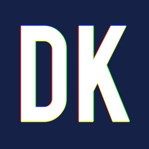 #14 Danila Kulesha – подкаст о жизни на YouTube