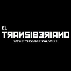 El Transiberiano Programa 19 de Diciembre 2016