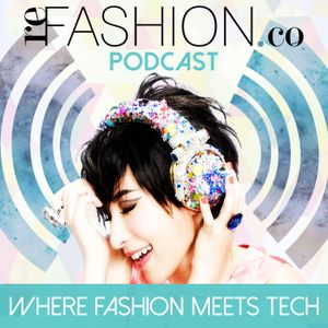 RF39 The Ultimate Gift Guide and the Future of Fashion with FashNerd