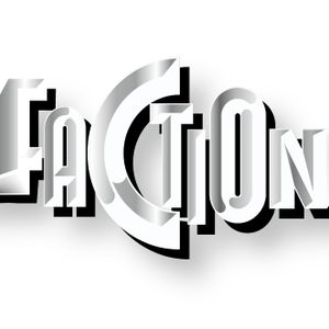 Mad Faction -october-