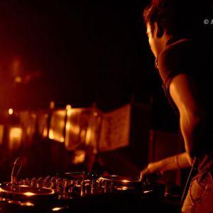 World Of Trance 4 With Deejay Oscar