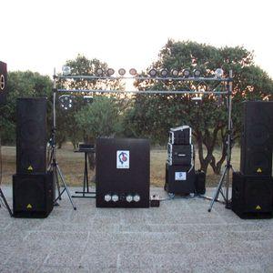 Apolo Mix Latin Music Selection