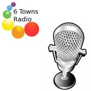 6 Towns Smooth 30-12-2010 HR2 - [Acid & Smooth Jazz, Classic Soul, Mellow Love Songs]