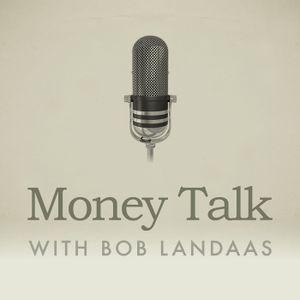 Money Talk Podcast, Friday Dec. 9, 2016