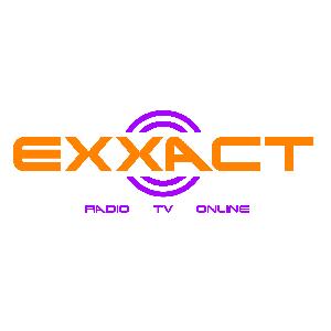 Exxact Barendrecht - Exxact Jongerencafe - 17-07-2019 - Uur 1