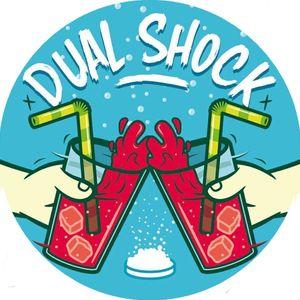 Dual Shock - Sub Session FM Mix