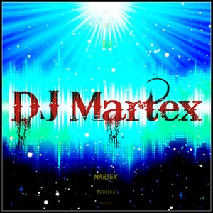 Up to date dance mix by DJ Martex vol.4