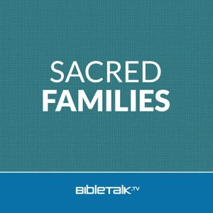Family Mobile: Seven Ways to Look at the Christian Home: Part 2