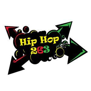 Hip Hop 263 S3 Ep1 w/ @nabothrizla