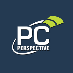 PC Perspective Podcast 431 - 12/20/16