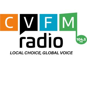 CVFM Breakfast with Jason Greenwood 14/01/20 talking about The National Cat Awards