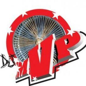 DJ MVP DISCO MIX