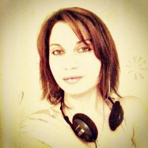 Andrea Janet - Heat the dancefloor minimix