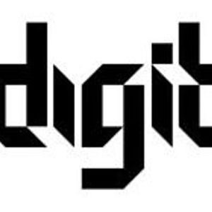 Digimix Two
