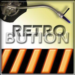 retro_bution Artwork Image