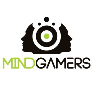 Mindgamers - September promo 2012