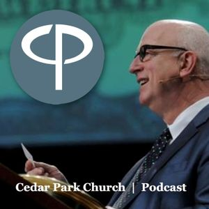 Pastor Paul Graves – Labor of Love