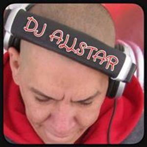 DJ MARIO LATIN HOUSE 3
