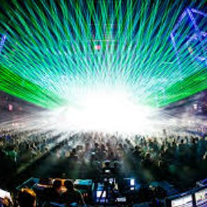 DJ X - Xquizit Trackz Vol. 1