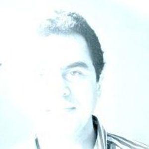 Shabe Sokhan  Sydney شماره ۱۳۲ ...ساده اندیشی ... سخنران : داود اردبیلی