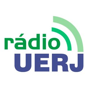 UERJ Entrevista - Formação Acadêmica