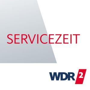 WDR2 Sericezeit: Renovieren, modernisieren - Geld vom Staat