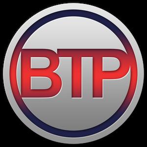 Big Tunes Podcast - Episode 88