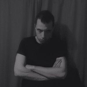 Daniel O Connell pres The Future Of EDM Podcast Episode 4