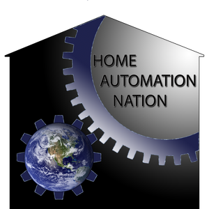 Home Automation Nation, E30: It's a Team Effort
