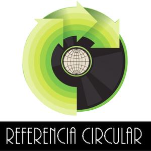 Referencia Circular // Programa 8 - Bloque 2: Musica Electronica Made in Argentina