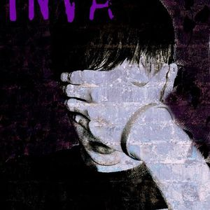 Inva - Music Podcast 004