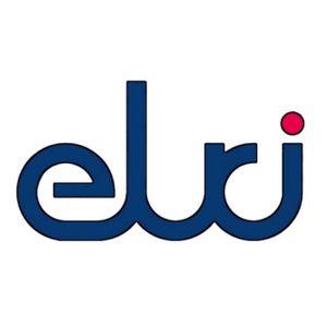 Elri-  May Mix 2012