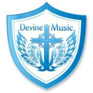 Devine Radio Show - 8 (Younes Medinas)