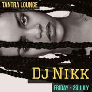 DJ Nikk - This is house Setmix