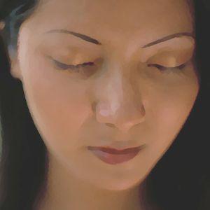 Morning Energy Guided Meditation